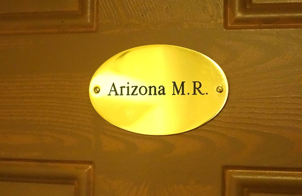 Guest house_Arizona_1
