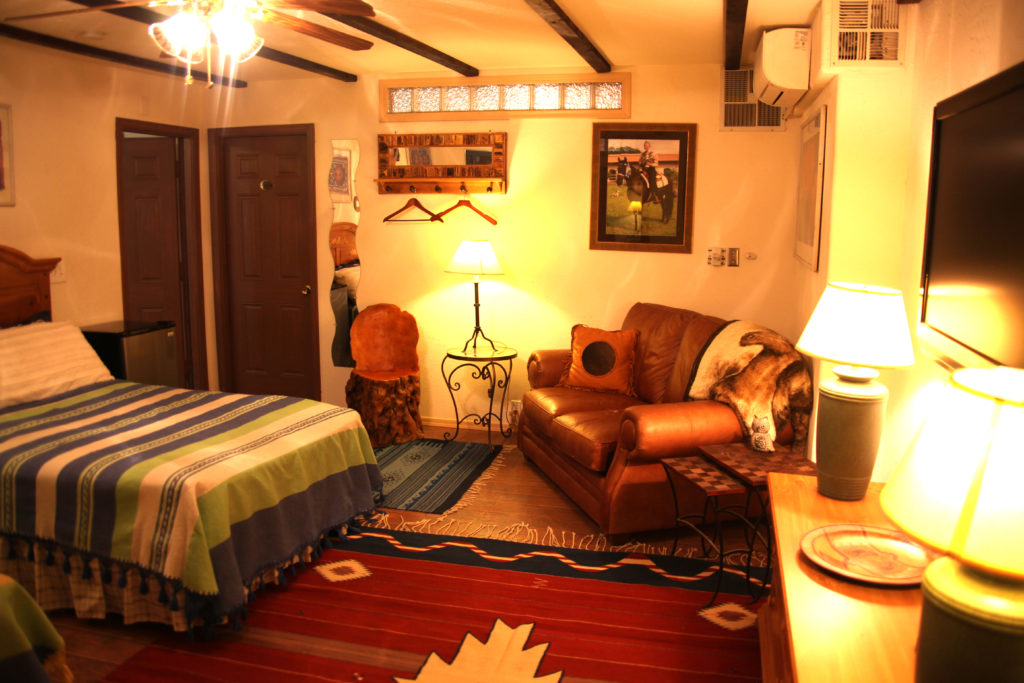 Guest house_GRAND SLAM-4
