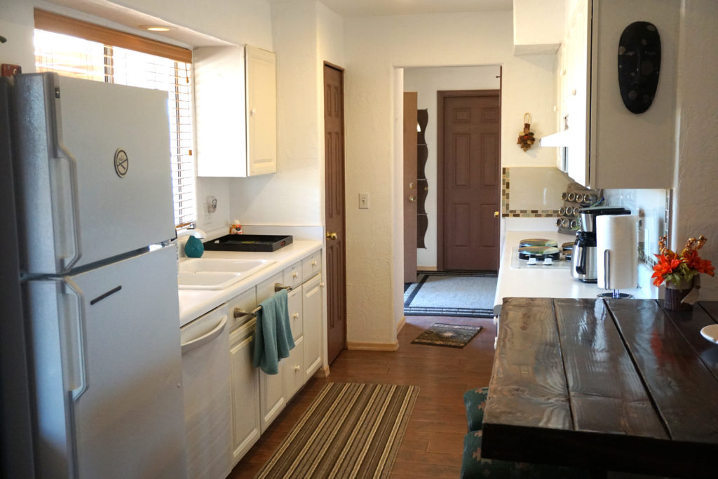 Guest house_KITCHEN-01