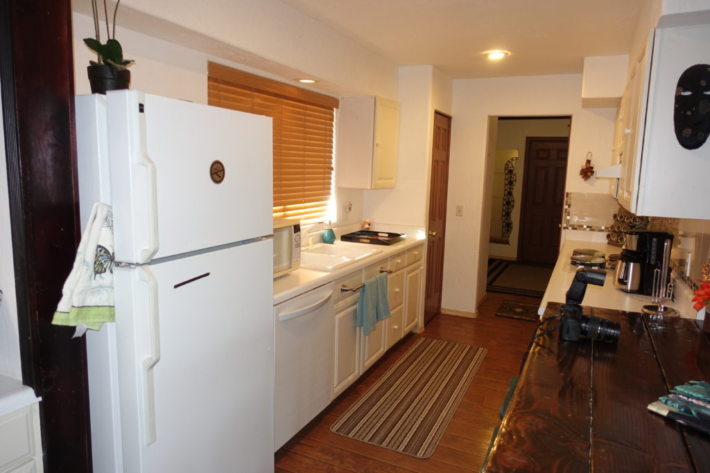 Guest house_KITCHEN-02